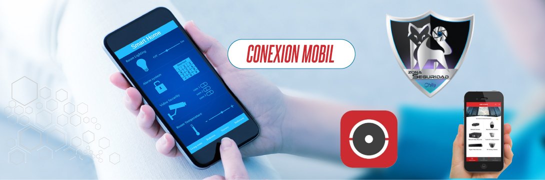 CONEXION-MOBIL